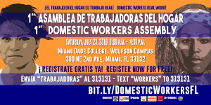 Domestic Workers Assembly Web Banner_600x200 Size