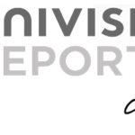 New Year, New Heights for Univision Deportes