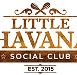 Little Havana Social Club – Banda Morisca at Calle ocho