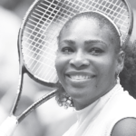 Serena Williams: grandeza o nada