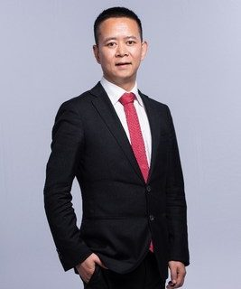 Ries Strategy Positioning Consulting designa CEO global a su presidente para China