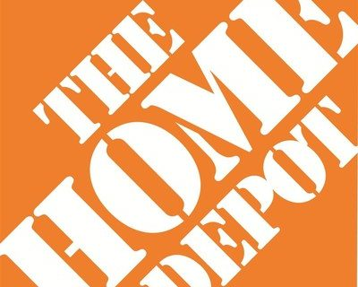 The Home Depot supera los $2 MDP donados en especie al sector salud